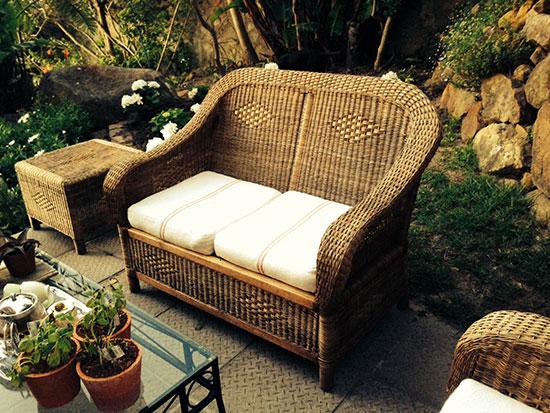 2-seater-tea-garden