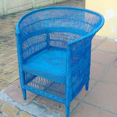blue-cane