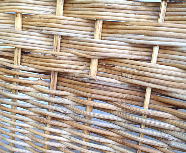 cane-furniture-cape-town-wicker
