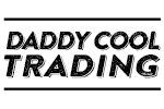 daddy-cool-logo-150-100