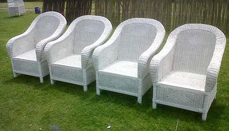sswhite-chairs-(1)
