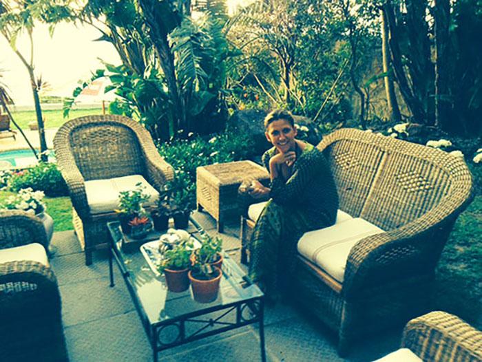 tea-garden-2j