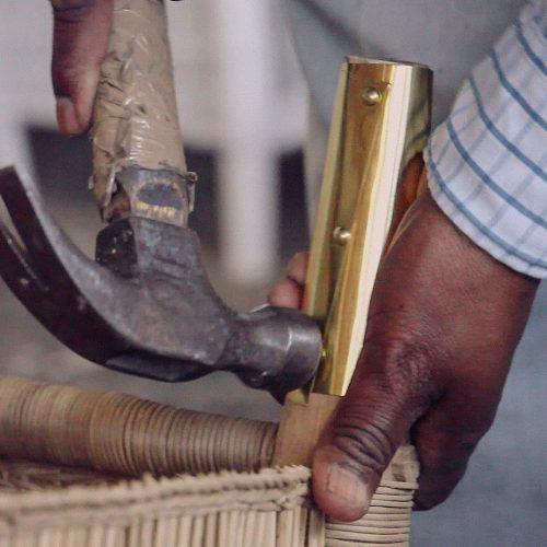 brass-feet-1