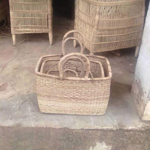 baskets-2