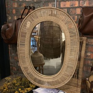 mirror-large