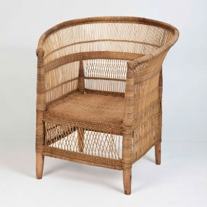 natural-cane-chair