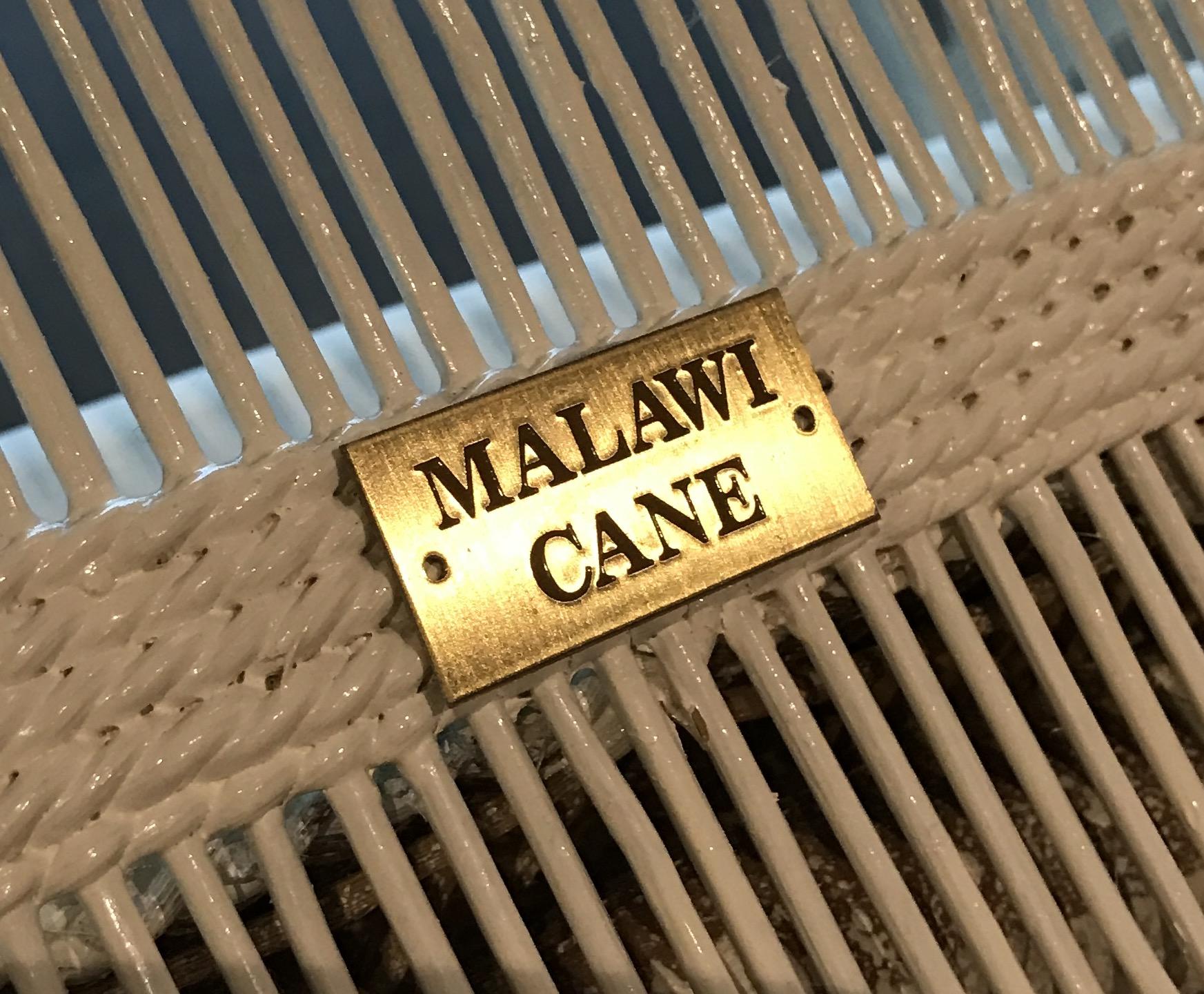 Wicker crib for sale durban - Brass Name Plates