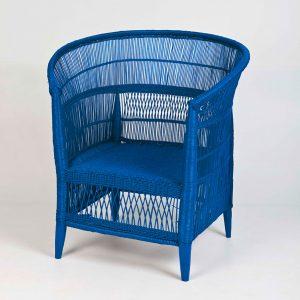malawicane-lapis_blue-web