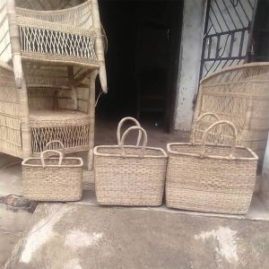 basket-set
